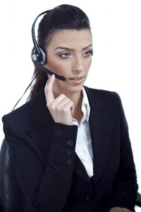 Kazakh Service Centre Contact Us